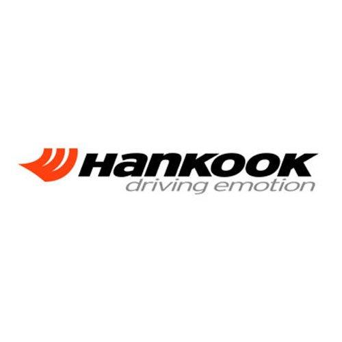 1-hankook-jp