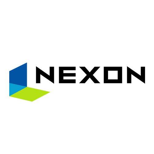 13-nexon-jp