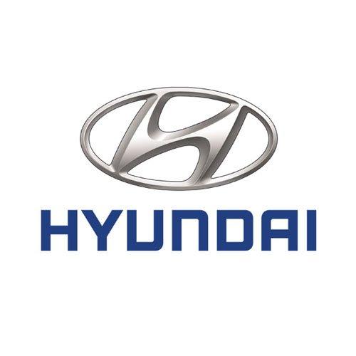 5-hyundai-jp