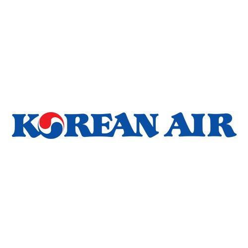 8-korean-jp