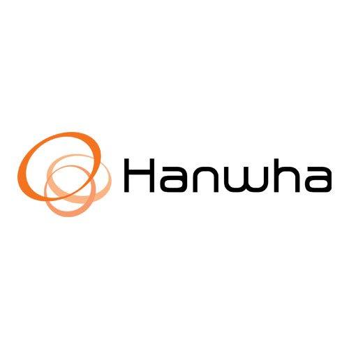 4-hanwa-jp